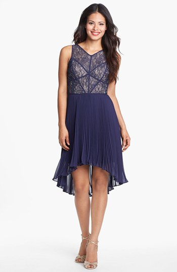 Zip picks 18 wedding guest dresses for the summer for High low wedding guest dresses